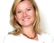 Dr. Beata Chojecka