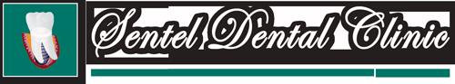 Sentel Dental Clinic – Mississauga